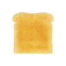 toasteh